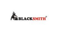 Blacksmith BS50S3 - Robin Machineries & Equipments